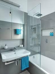 Vanity Bathroom Ideas - 12 cool small bathroom remodel ideas home and gardening ideas