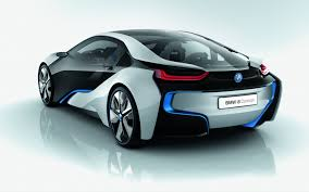 concept bmw photo collection bmw i8 concept
