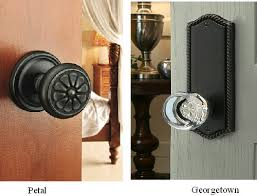 Interior Door Latch Hardware Door Hardware Locks Handles Entrysets Emtek Products Inc For Plans