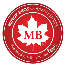 mb country living u2013 we feed the things you love