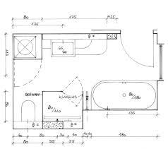 a look at bathroom floor plans home xmas
