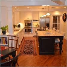 kitchen island stove small kitchen island with cooktop looking for 17 best ideas
