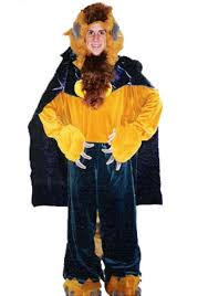 Mens Disney Halloween Costumes Disney Costume Rental Disney Costumes