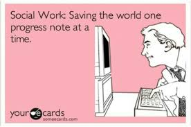 Social Worker Meme - 10 memes that every social worker can relate to