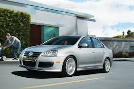 modified volkswagen jetta 2011 volkswagen jetta sedan photos leak online