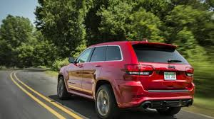 buy jeep grand dodge durango srt vs jeep grand srt which