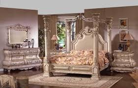 furniture beautiful full bedroom furniture sets the new opera