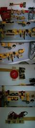 kerf wall cable storage google search more pinterest cable stor u2026