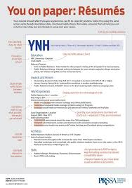 Best Infographic Resumes by 66 Best Resumes Cvs Cover Letters Images On Pinterest Resume