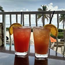 6 happy hour favorites sundial beach resort u0026 spa