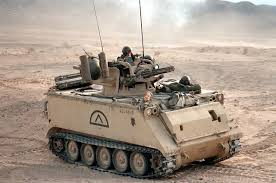 personal armored vehicles m163 vads m163 vads wikipedia the free encyclopedia