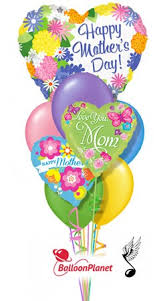 singing balloon delivery s day singing balloon bouquet 9 balloons balloon