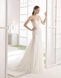 north shore bridal shop bella bleu bridal