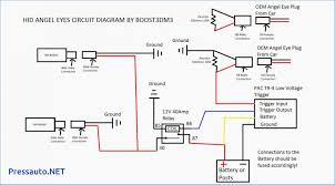 bmw wiring diagram wiring diagram byblank