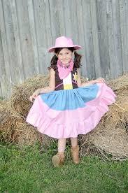 best 25 sheriff callie costume ideas on pinterest sheriff