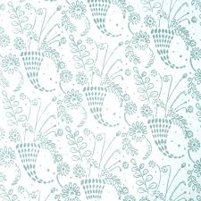 wild posy patterned paint roller painttern wild posy patterned paint roller sample