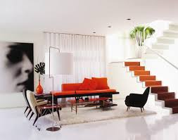 stylish home interior design modern stylish home interior and apatment design diningroom