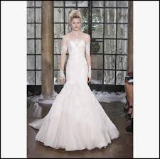 cheap wedding dresses in london cheap wedding dresses london image cheap wedding dresses london