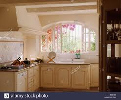 french country kitchen backsplash small parisian kitchens french kitchen restaurant country french