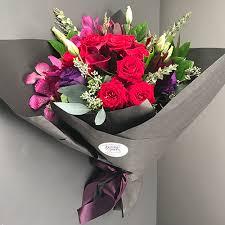 flower gift premium flower wrap flowers fancies baltimore md