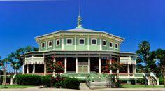 galveston wedding venues tropicali cove wedding venue vacation villa san