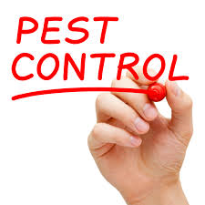 25 customer referral total pest solutions