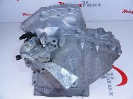 vectra c f40 manual gearbox vectra c signum z19dth wk u0026 f1