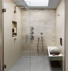 idea bathroom 65 bathroom tile ideas and design