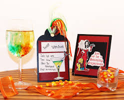 Halloween Date Usa Glamour Crafts Blog