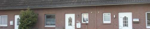 Haus Kaufen Von Privat Home Stingl Immobilien An Und Verkauf Von Haus Und Grundbesitz