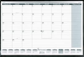calendrier de bureau photo nouveau calendrier de bureau personnalisé source d inspiration