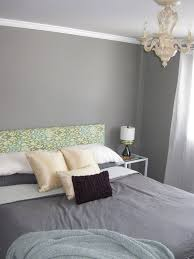 101 best behr gray living room images on pinterest paint ideas