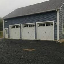 Overhead Doors Nj Dimension Overhead Doors Door Sales Installation Wantage Nj