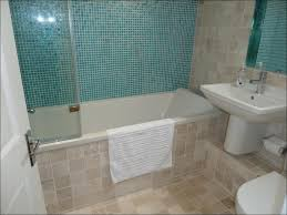 subway tile bathroom designs bathrooms design dark tile bathroom floor hexagon white subway