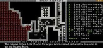 Bedroom Design Dwarf Fortress How To Build And Use Hospitals In Dwarf Fortress 2010 Pc Games