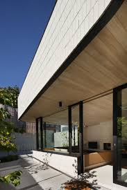 brick house surprising edwardian building renovation in australia the brick