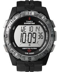 timex black friday deals expedition vibration alarm timex us