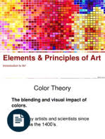 color codes modern theories of color in philosophy painting and