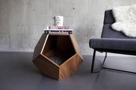 modern dog furniture descargas mundiales com