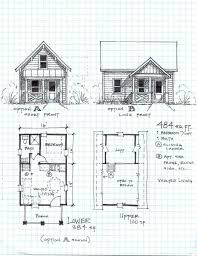 house plans for small cottages small cabin floor plans small eco house plans or free small