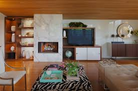 shop vanillawood modern furniture interior design boutique