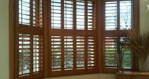 stunning exterior shutters for mobile homes 10 photos kaf mobile