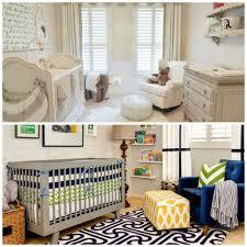 amenager chambre bebe aménagement chambre enfant idées enfants de tout âge
