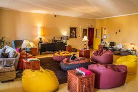 Top 11 Best Hostels In Lisbon A Mecca For Luxury Hostel Worshippers