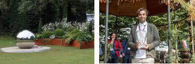 giardini da incubo come partecipare 2018 decima edizione orticolario festeggia con il gioco ciao como