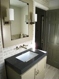 bathroom cabinets remodeling in columbus ohio zang company