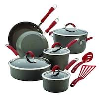 cookware sets black friday deals cookware store shop the best deals for oct 2017 overstock com