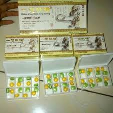 toko sayfu jual obat klg pills di bali 082282333388 antar gratis