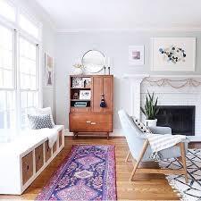 Bohemian Decorating Ideas Best 25 Modern Bohemian Decor Ideas On Pinterest Modern