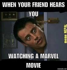 Marvel Memes - some random marvel memes marvel amino